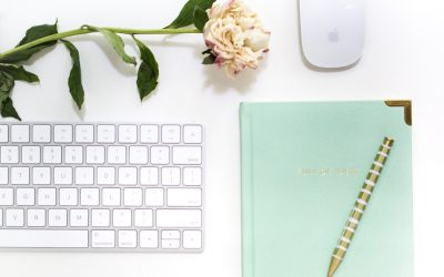 5 Ways How to Write Perfect Post